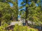 300-Meadow-Rd-Homewood-CA-large-010-014-View-1500x1000-72dpi