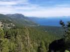 Lake-Tahoe-Scenic-Overlook-Diamond-Peak-Summer
