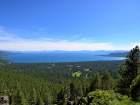 Lake-Tahoe-Scenic-Overlook-Incline-Village