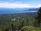 Lake-Tahoe-Scenic-Overlook-South-West