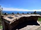 Lake-Tahoe-Scenic-Overlook
