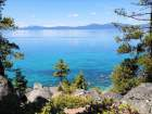 Lake-Tahoe-View-from-Nevada-North-Shore