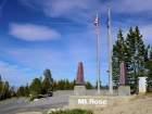 Mount-Rose-Ski-Tahoe-Entrance