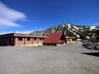 Mount-Rose-Ski-Tahoe-Main-Lodge
