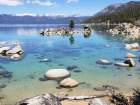 View-South-of-Whale-Beach-Lake-Tahoe