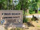 Kings-Beach-Launching-Facility-Sign
