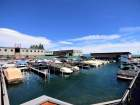 Sierra-Boat-Company-Carnelian-Bay-East