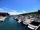 Sierra-Boat-Company-Carnelian-Bay