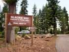Glacier-Way