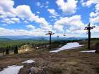 Tahoe-Donner-Downhill-Ski-Resort-SE