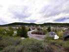 Downtown-Truckee-North