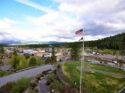 Downtown-Truckee-from-Rocking-Stone-Tower