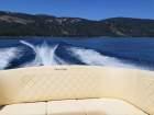 Boating-in-Homewood-Lake-Tahoe