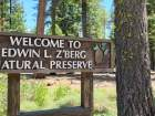 Entrance-to-Edwin-ZBerg-Natural-Perserve-Sugar-Pine-Point