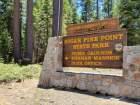 Sugar-Pine-Point-Entrance-Sign