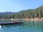 Wooden-Boat-in-Rubicon-Bay